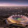 Jóvenes voluntarios trabajarán en evangelización durante los Juegos Olímpicos