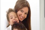 Escuela para padres entrena a la nueva generación