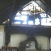 El islamismo radical se extiende a Kenia asesinando cristianos