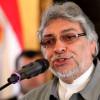 Latinoamérica: opuestas reacciones evangélicas ante la destitución de Lugo en Paraguay