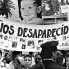 Argentina: 50 años de cárcel para Videla por robo de menores en la dictadura