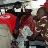 Masacre de cristianos. Mueren más de cien personas en ataques de musulmanes en Nigeria