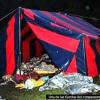 México: asalto a campamento cristiano; 7 menores violadas