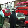 Londres mirará a La Meca en los JJOO