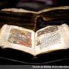 Washington acogerá el mayor museo bíblico del mundo