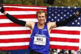 JJOO de Londres: Atleta estadounidense dice que su entrenador actual es Dios