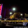 """EEUU: Masacre de un """"caballero oscuro"""" en el estreno de Batman en Colorado"""