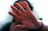 República Dominicana: Evangélicos contra la violencia a la mujer