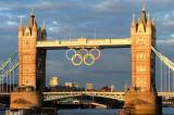 Londres, los JJOO de las prohibiciones, también en religión