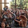 Egipto: Hermanos Cristianos coptos unidos por sus derechos