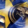"""Crisis del Euro: """"Raíces religiosas"""" tras las diferencias económicas en la eurozona, según la BBC"""