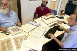 Israel: El Tanaj (Antiguo Testamento) más exacto de la historia