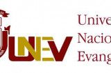 La Universidad Evangélica dominicana celebra su 26 aniversario