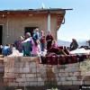 """Guerra en Siria: Yihadistas entre los rebeldes sirios, """"matan por ser cristiano"""""""