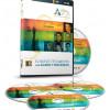 Editorial Vida: La audiobiblia Experiencia Viva llega a iTunes