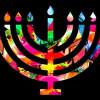 Grupos judíos condenan ataque al Nuevo Testamento de diputado israelí