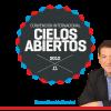 Argentina: Convención Internacional Cielos Abiertos