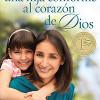 ¡Ayuda a tu hija a convertirse en la mujer que Dios quiere que sea!