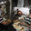 Cristianos de Gaza denuncian secuestros para su reconversión al Islam