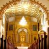 La Iglesia Episcopal de EE UU aprueba la ordenación de sacerdotes transexuales