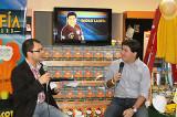 Editorial Vida: Se lanzó en Paraguay «Desafía al futuro» de Paolo Lacota