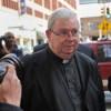De 3 a 6 años de prisión para un obispo de EEUU por encubrir a curas pederastas