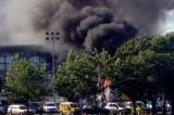 Israel acusa a Irán de un atentado contra turistas judíos en Bulgaria