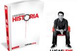 """Llega a las librerías el libro más esperado de Lucas Leys: """"El mejor Líder de la historia"""""""
