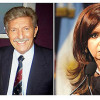 Los evangélicos argentinos invitarán a la presidenta Cristina de Kirchner a la celebración del Día de Acción de Gracias