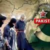 Pakistán: Hallan el cadáver de un niño cristiano torturado y mutilado