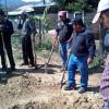 Mexico: Más de cien evangélicos huyen de sus hogares en Chiapas