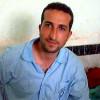 Pastor iraní Nadarkhani, encarcelado a causa de su fe, ha sido convocado nuevamente ante el tribunal