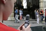Ofrecen geolocalizar a los hijos a través del móvil