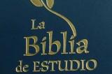 La Palabra en los JJOO: Biblias y estudios bíblicos en español en la Villa Olímpica
