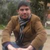 Chile: Líder juvenil metodista pentecostal candidato a alcalde más joven del país