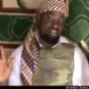 Terrorismo islámico en Nigeria