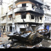 Católicos, ortodoxos y protestantes forman oficina de coordinación en Siria