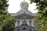 España: El Tribunal Supremo respalda la asignatura de Religión
