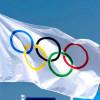 Historia de un símbolo: ¿Por qué el logo de los JJOO son anillos de colores?