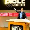EEUU: Gran programa-concurso de TV sobre la Biblia