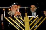 La crisis lleva a emigrar a Israel a judíos españoles y a nivel mundial
