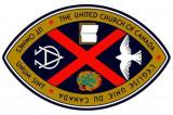 Canadá: United Church avisa del daño del chisme en su Congreso trianual
