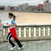 La falta de ejercicio mata más que el tabaco