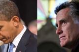 Elecciones EEUU: Obama y Romney hablan abiertamente sobre su fe
