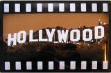 Avalancha de cine bíblico en Hollywood