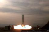 Informe de la ONU: Riesgo de un conflicto bélico de Irán con EEUU e Israel