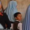 'Talibanes ultracatólicos' rigen el pueblo mexicano de Nueva Jerusalén