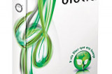 """La """"Eco-Biblia"""" un proyecto que llama la atención de la humanidad para defender la vida en el planeta"""