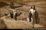 Seis imborrables huellas de Jesús en la historia