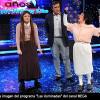 Chile: Gran malestar con programa de TV por su burla de la mujer evangélica